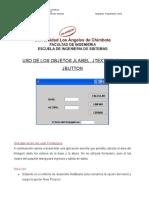 uladech.pdf
