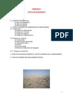 COSTO_DE_MAQUINARIA texto.pdf
