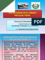 76- RECURSOS PENAL.ppt