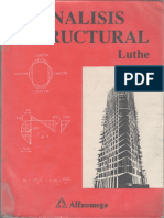 Analisis Estructural - Luthe.pdf