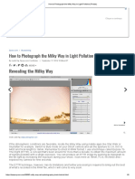 How to Photograph the Milky Way in Light Pollution (Photos) 2-7.pdf