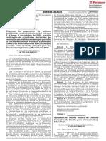 160348_RM-539-2018-MINEDU.pdf