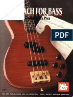 Bach_for_Bass.pdf