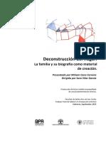 Deconstrucción del hogar.pdf