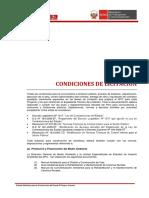 Sec 002 Condiciones Licitacion 3