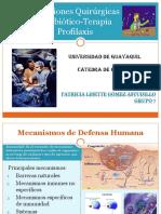 58940781-Infecciones-quirurgicas.pptx