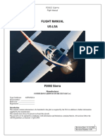 Tecnam-P2002-Sierra-Manuale.pdf