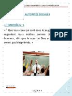 Culture-dhonneur-4.pdf