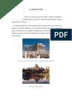LA-ARQUITECTURA1.docx