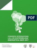 R. Vásconez, A. Pila; Evaluación de La Contaminación Acústica en Sectores Urbanos Turísticos y de Entretenimiento. Caso de Estudio Parroquia La Mariscal Quito, Ecuador.