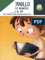 APRENDER NUMEROS PARTE 2.pdf