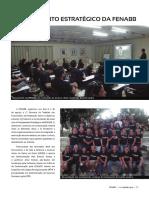 _ Jornal_Dirigente_Edição_65 - Jul-Ago-set 2013 - Pág 27 - Participação de Max B Godoy Em Planejamento FENABB