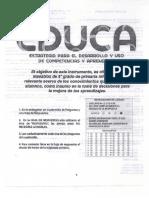10171700.PDF