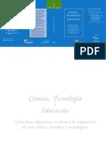 Ordóñez, Javier  SOBRE SI SE PUEDE HABLAR DE UNA EDUCACIÓN CIENTÍFICA HUMANÍSTICA.pdf