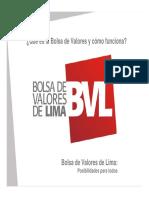 PTT conociendo-la-bolsa.pdf