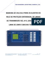 ROTEIRO_DE_AJUSTES_SEL_411L_(2T).pdf