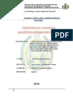 CONTRATO ADMINISTRATIVO FINAL - SHELNY.pdf