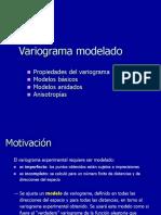 011-Variogramas2