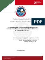 BELTRAN_PACHECO_JORGE_ALBERTO_POSIBILIDAD_SISTEMA.pdf