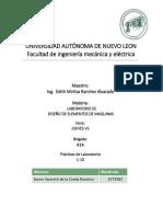 01 .-Practicas de lab de Diseño de Elementos de Maquinas.docx