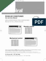 Admiral AC Manual.pdf