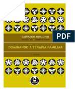 Dominando a Terapia Familiar - 2ª Ed.pdf.pdf