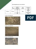 Análisis Metalográfico para un Acero AISI-4340.docx