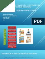 programa de promoción y prevención en seguridad Industrial.pptx