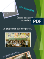 6to-Naturales.ppt