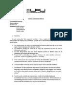 Guia_de_ejercicios_C._Gerencial_Parte_A_Corregido