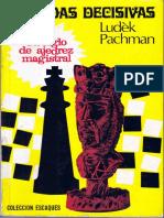 Partidas Decisivas - Ludek Pachman.pdf
