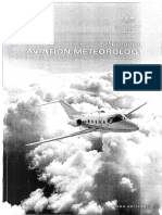 124477252-The-Manual-of-Aviation-Meteorology.pdf