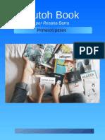 Butoh-Book.pdf