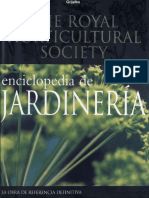 The Royal Horticultural Society - Enciclopedia de Jardines.pdf