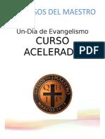 Curso_de_un_Dia.doc