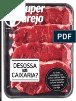 PDF SV 208 Novembro