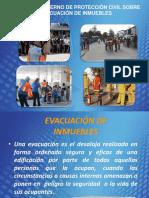 Evacuacion_1 Pc Invernaderos
