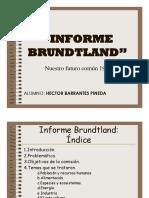informe_brundtland SUBIR.pdf