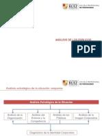 ANÁLISIS DE LOS PÚBLICOS.pdf