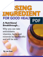 ธรรมชาติ missing ingradients.pdf