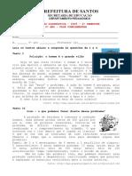 5Ano_sem2_2009.pdf