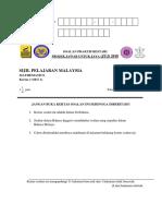PRAKTIS BESTARI KERTAS 1 SET 1.pdf