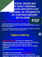 euregeo2015_3D_O_Laverov_etal_Digital.pdf