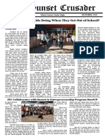 december issue 2018 pdf