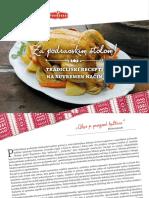 PODRAVSKA JELA - RECEPTI.pdf