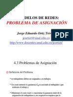 Problema 1 Resuelto