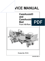 Hill-Rom-Care-Assist-ES-Service-Manual.pdf