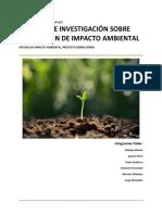 Trabajo de Gestión Ambiental (1)