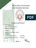 Informe-Acabado-de-Moldeo-y-Colada.docx