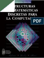 Estructuras-de-Matematica-Discreta-Para-La-Computacion-3ra-Edicion-Kolman-Busby-Ross.pdf
